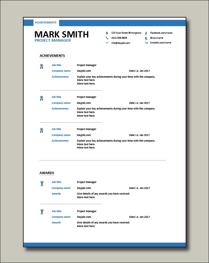 Project-Manager-modern-achievements-template-1