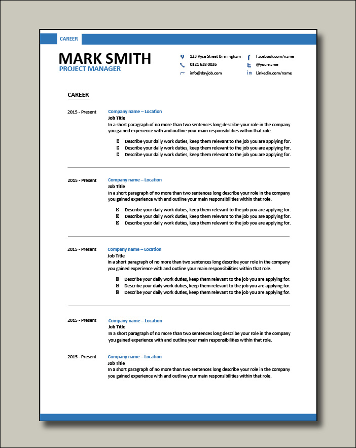 Project-Manager-modern-career-template-1