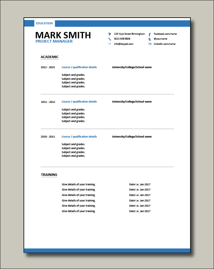 Project-Manager-modern-education-template-done
