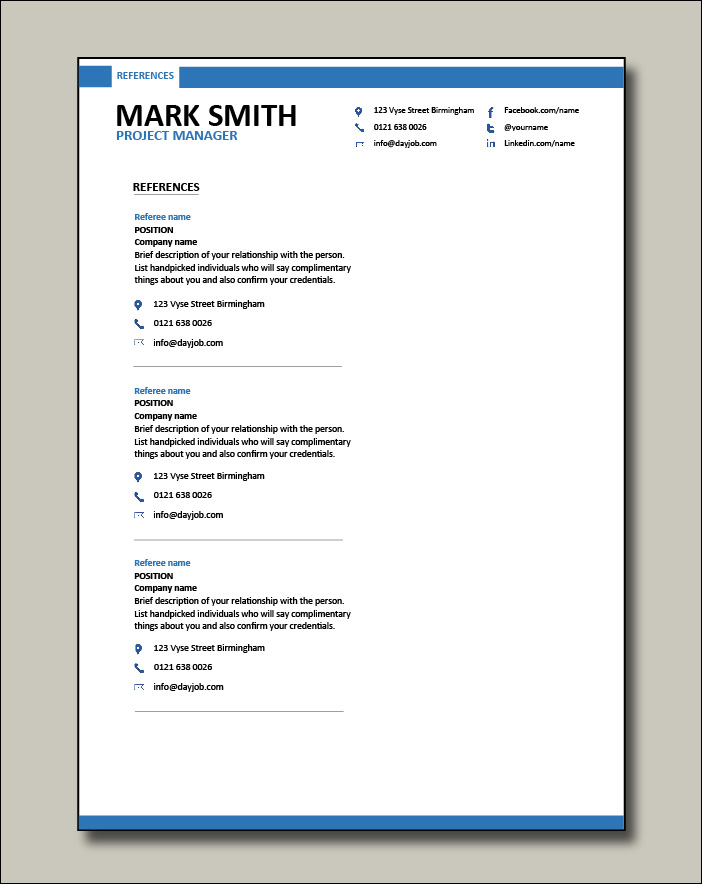 Project-Manager-modern-references-template-1