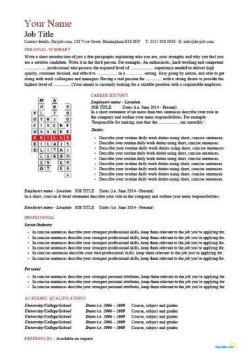 pic_crossword_template_6-01