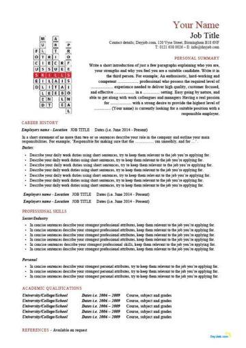 pic_crossword_template_7-01