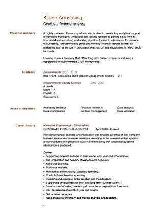 if you are interested in purchasing the fully editable versions of the cv examples below cost is only 5 for all the examples then click here cv template