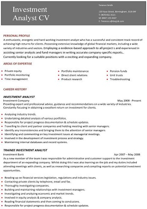 Free Cv Examples Templates Creative Downloadable Fully Editable Resume Cvs Resume Jobs