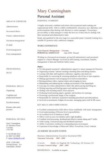 pic_personal_assistant_cv_template-1