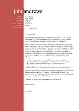 sales manager cover letter template 1 1