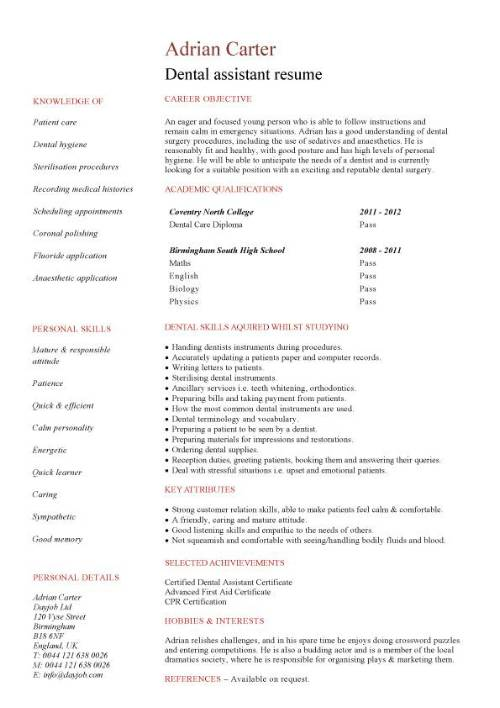 cv layout australia cover letter samples