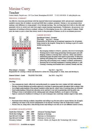 pic_teacher_crossword_template_7-01