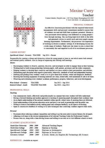 pic_teacher_crossword_template_8-01