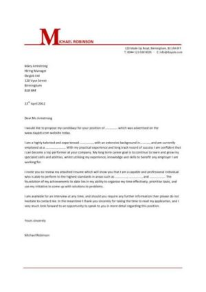 pic_cover_letter_template_4