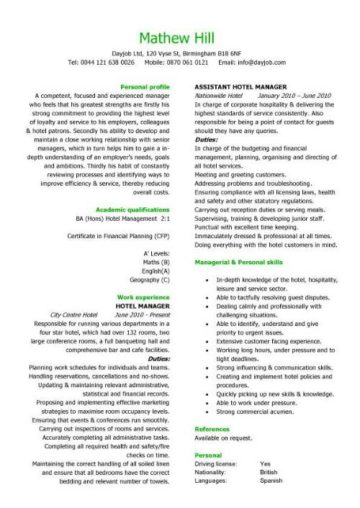 pic_hotel_manager_resume_template