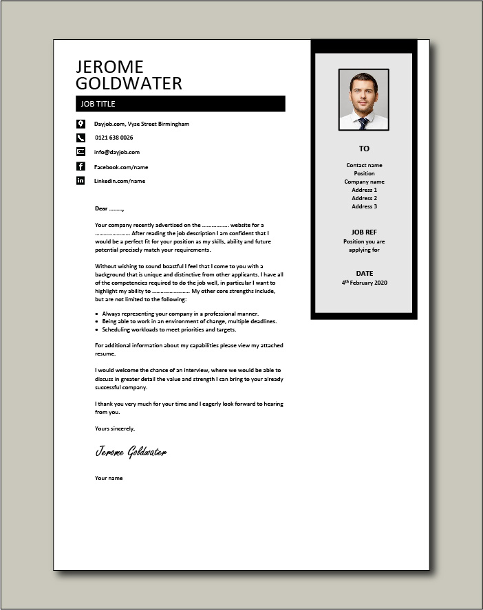 cover letter example 47