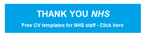 nhs button 1 png - use this one